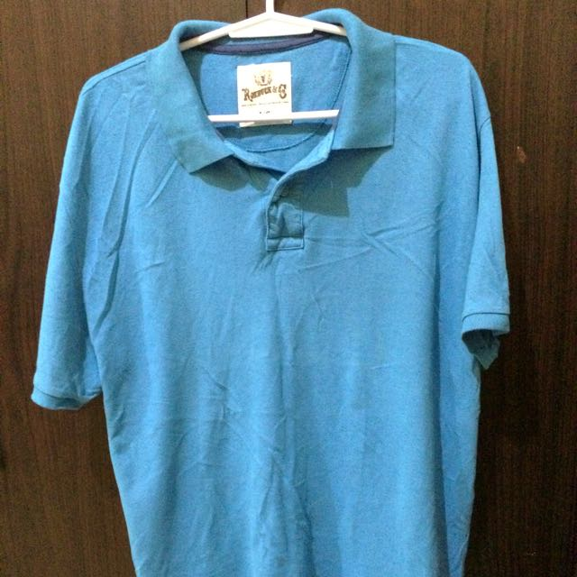 US Brand Polo shirt