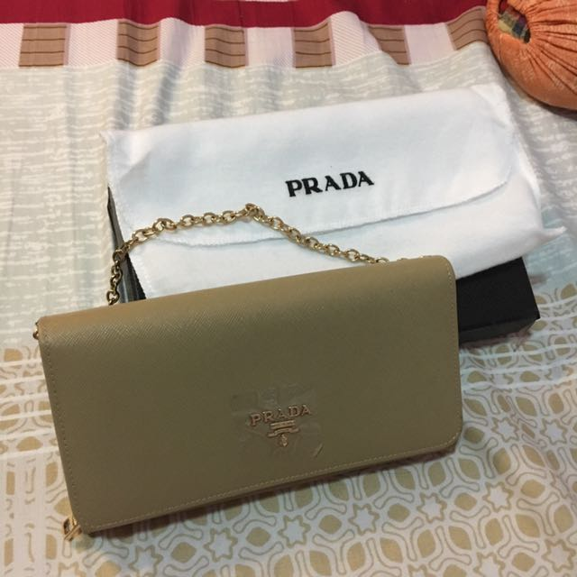 Prada Bag Purses