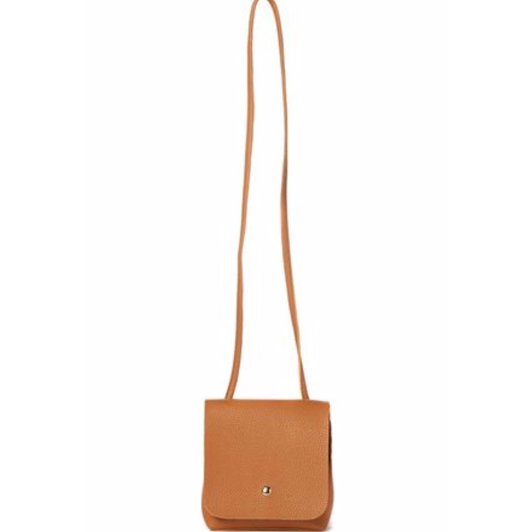 Rubi Sling Bag