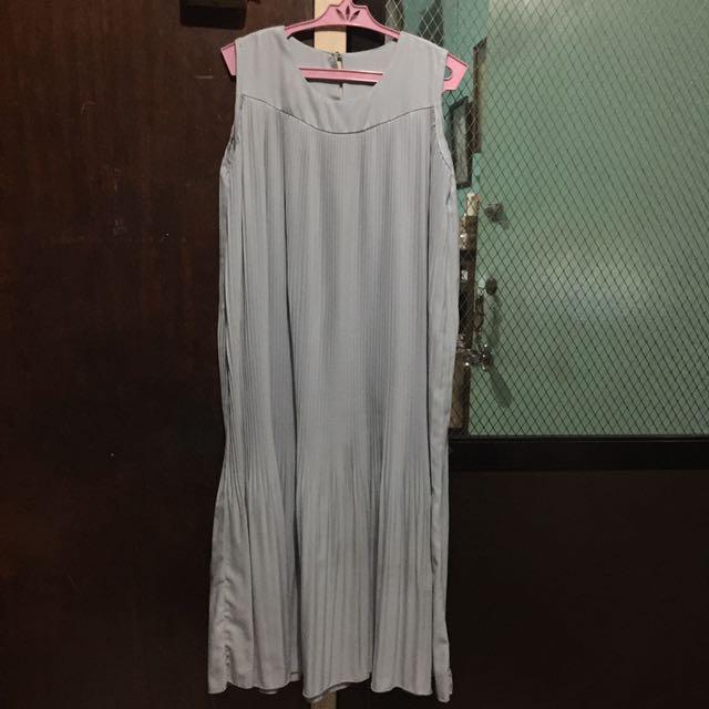 SM Woman Maternal Dress