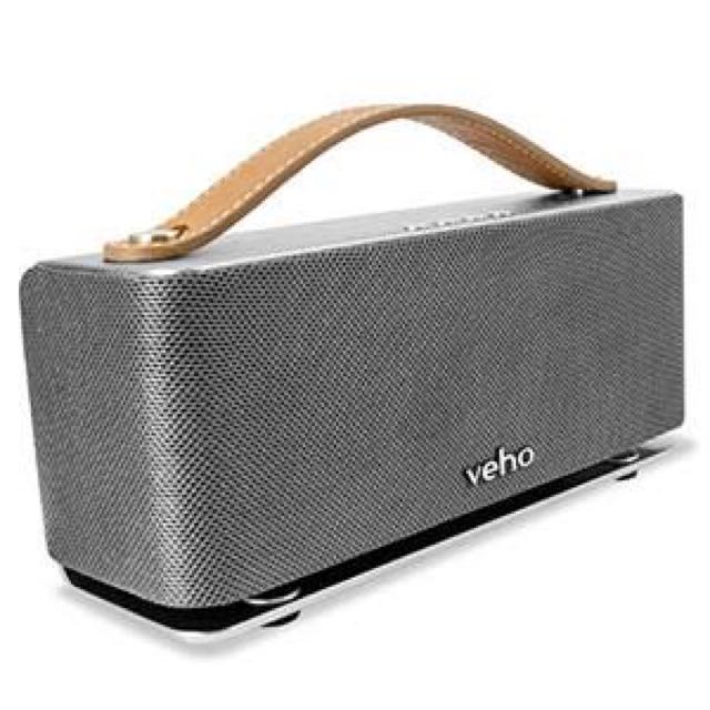 SPEAKER SALE! VEHO ORIGINAL M6 SPEAKERS