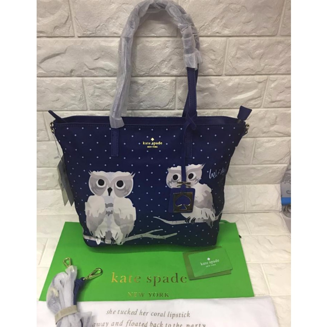Super Sale! Kate Spade Fashion Bags