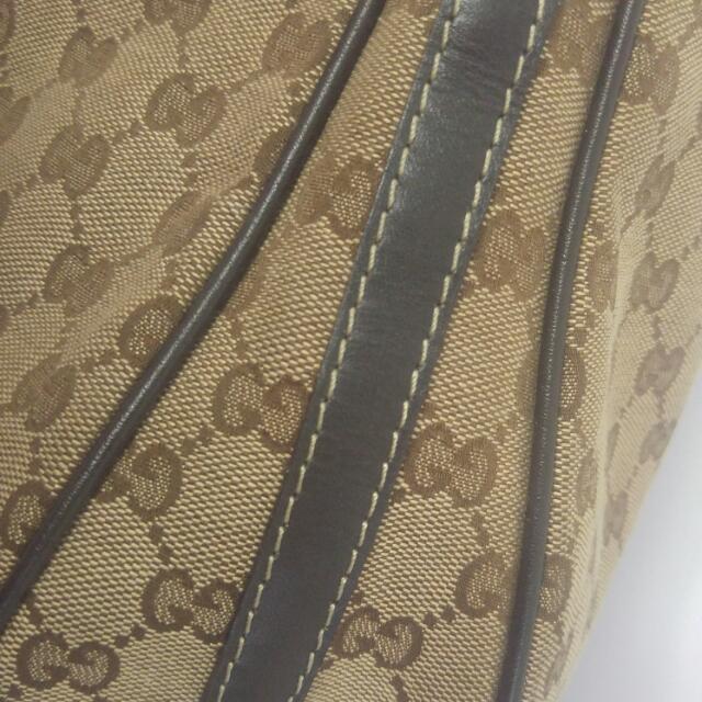 Vintage Gucci Handbag Old original