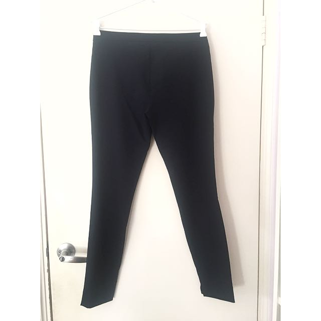 Zara Trousers AU10