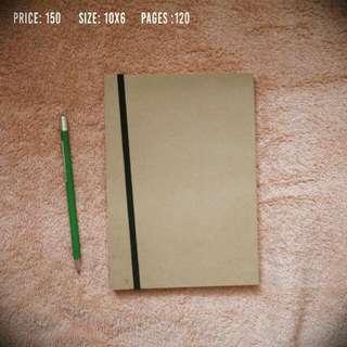 Sketching Pad