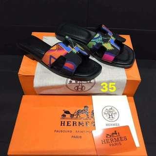 Hermes Oran