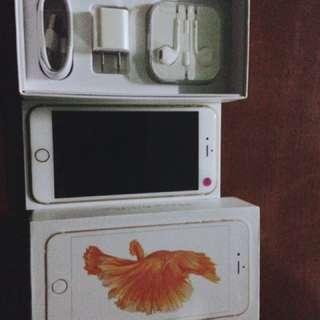 Legit Iphone Seller