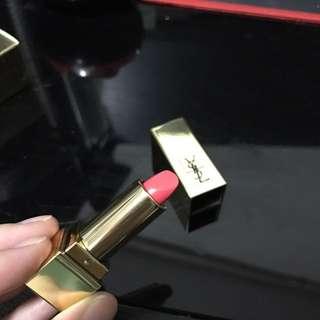 Ysl Mini LipStick