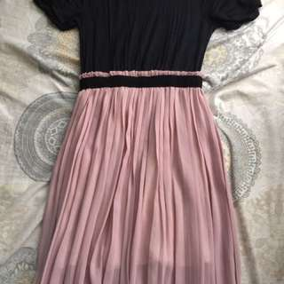 #BAGSAKPRESYO Long Dress