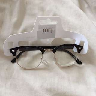 MRP SPECTACLES