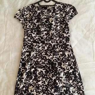 EPRISE Preloved Dress