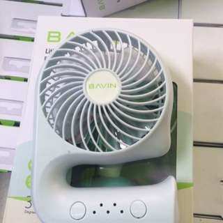 Bavin Handy Fan