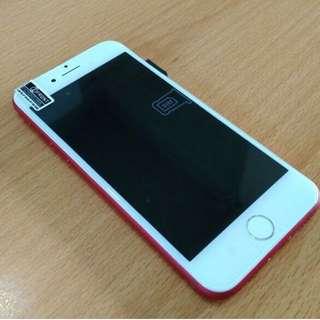 iphone 7+ Premium Hdc