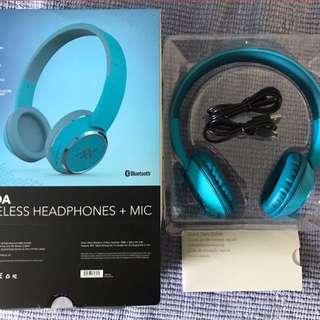 Wireless Earphone + MIC