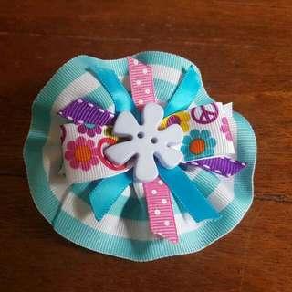 Handmade Hairclips