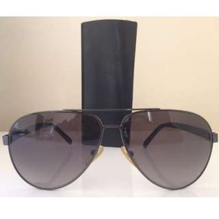 Sunglasses Fendi - Authentic