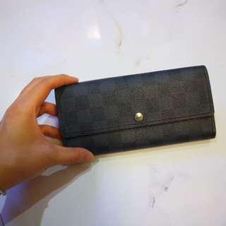 [PREMIUM] LV Wallet