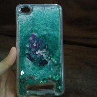 Case Xiaomi 4i