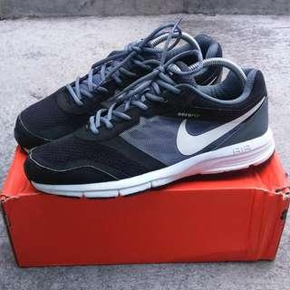Nike Air Relentless 4 Msl Original