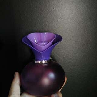 Parfum Justin Bieber (Someday)