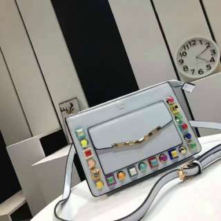 AAA+ FENDI ROMA Bag