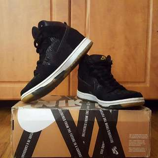 nike sb | Shoes | Carousell Philippines