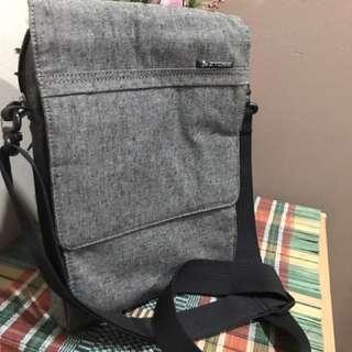 Sling bag Cross messenger bag