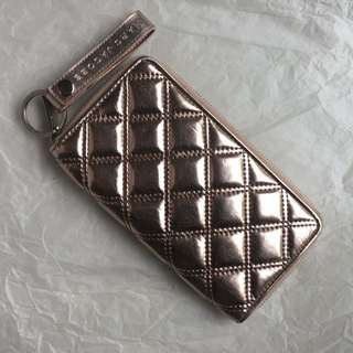 Marc Jacobs Wallet New