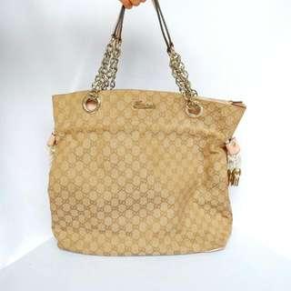 Gucci Super Premium Bag
