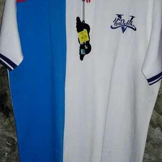 Authentic Von Dutch Polo Shirt