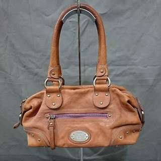 BALLY 手提包