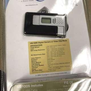 Vista Quest VQ1005