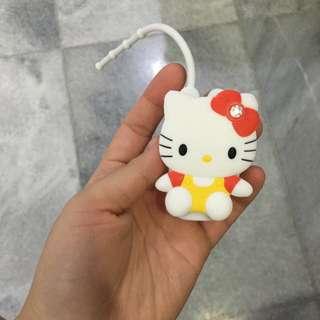 Hello Kitty Pocketbac