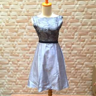 PEAPOD vintage Dress