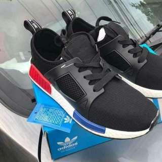 Adidas(Class A)