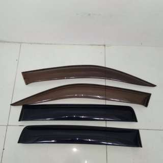Naza sutera doorvisor (AS1097)