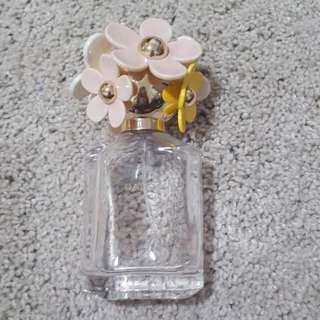 Daisy - Marc Jacobs Eau So Fresh - 75ml