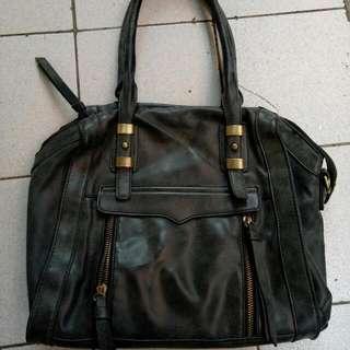 Belleza Bag Original