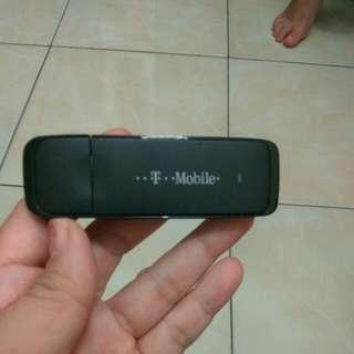 Modem T mobile