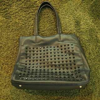 F21 Handbag
