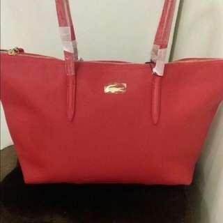 original bags limited