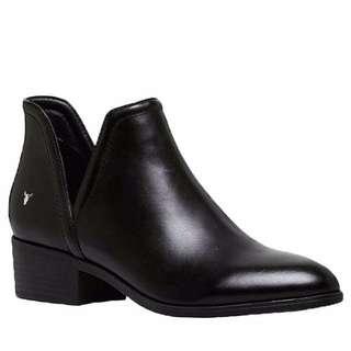 Windsor smith Razel Boots