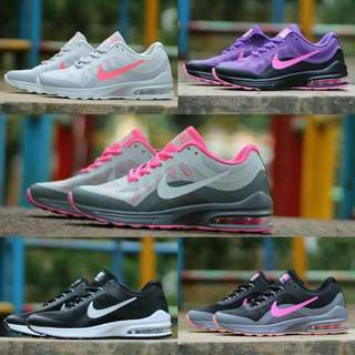 Nike Air Import Quality