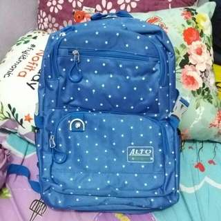 Backpack Alto