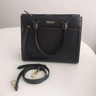 Charles Keith Large Tote