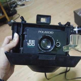 Polaroid EE100 Special