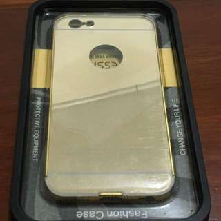Fashion Case  iPhone6手機殼