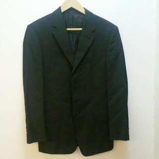 G2000 Jacket M