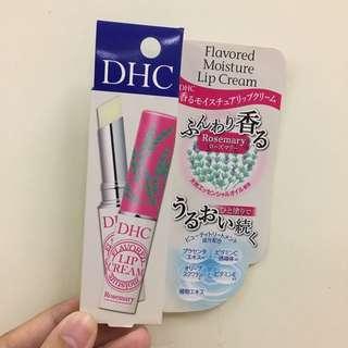 DHC 潤唇膏 包郵