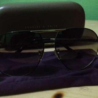 Kacamata Charles&keith Original
